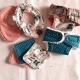 Kit d'accessoires pour poupon 30 cm - B