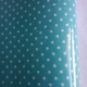 Les tissus coton enduits